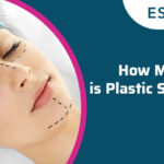 How Much Is Plastic Surgery?