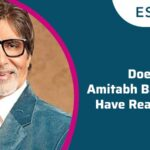 Does Amitabh Bachchan Have Real Hair?
