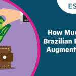 How Much Is A Brazilian Buttock Augmentation?